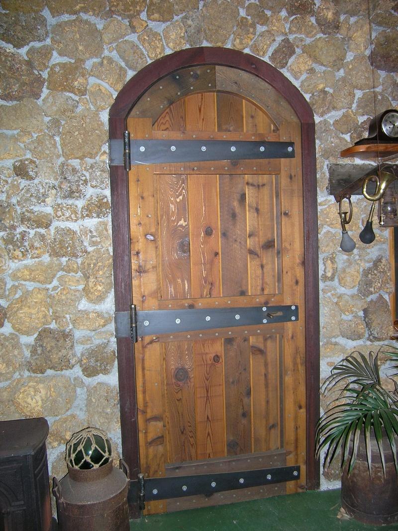 & Sugg\u0027s Timber Machining \u0026 Joinery - Rustic Doors