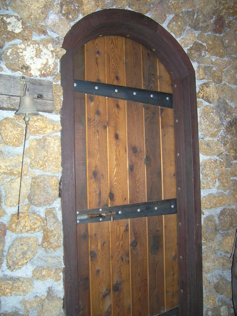 Sugg S Timber Machining Amp Joinery Rustic Doors